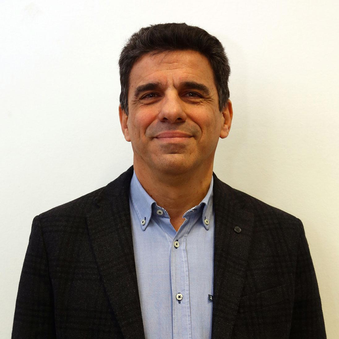 ALBERTO ARTIOLI